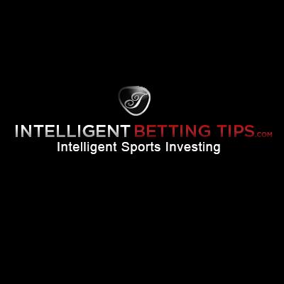 Intelligent Picks (@ibtsportspicks) Twitter profile photo