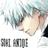Soal_Anime