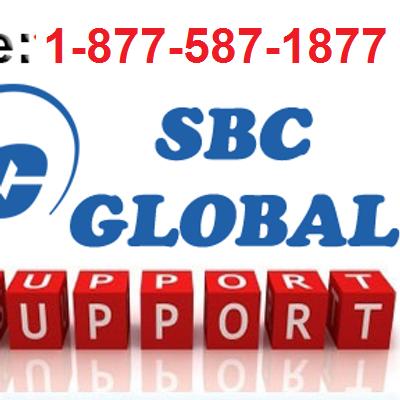 Sbcglobal.net login - SBC Yahoo Login