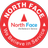 NorthFace Services