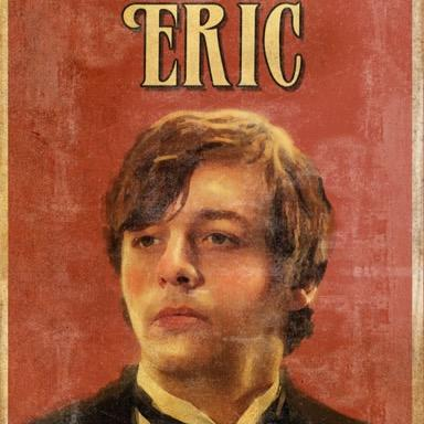 an inspector calls eric birling essay Level 5 'thoughtful' theme exemplar essay sample –social class throughout ' an inspector calls' priestley carefully manipulates the structure of the plot to  explore the economic disparity between  birling and eric in an inspector calls.