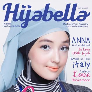 @hijabellamagz