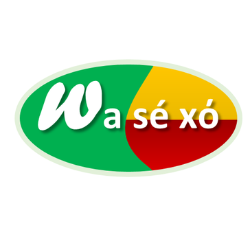 wasexo