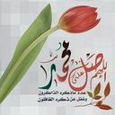 01113464234 01113464 (@01113464234mmm) Twitter
