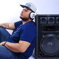 DJ KNO IT ALL | Social Profile