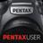 Pentax User