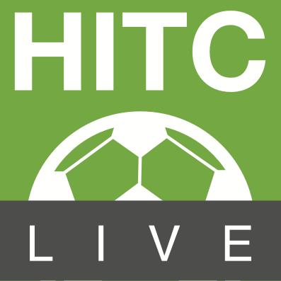 HITC Sport - Live