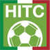HITC Serie A's Twitter Profile Picture