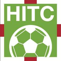 HITC Premier League