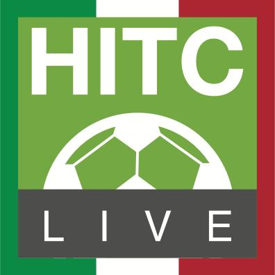 HITC Serie A - Live
