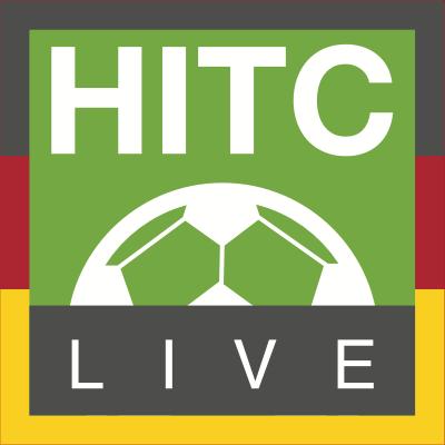 Hitc bundesliga live hitcbligalive twitter for Bundesliga live