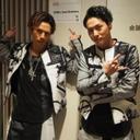 M.I.K.U.♡LDH垢♡ (@1028Judo07) Twitter