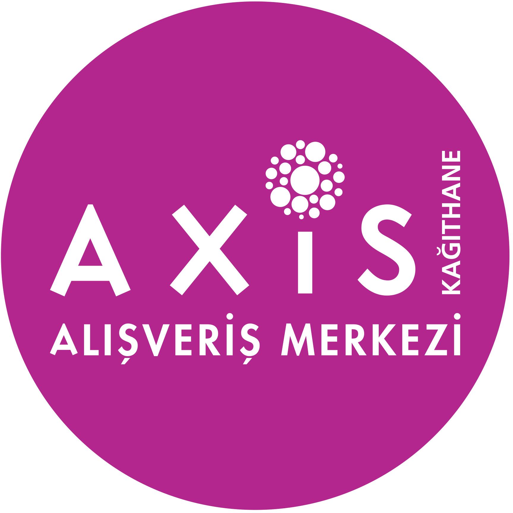 axis avm axisavm twitter