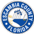 My Escambia (@myescambia) Twitter profile photo
