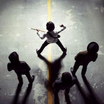 【記事掲載情報】  エレファントカシマシ宮本浩次インタビュー「50代は青春時代」❗  (記事を読む) https://t.co/byDAlKLGcC   Yahooニュース   【エレカシ】