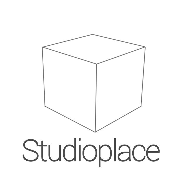 @studioplace_it