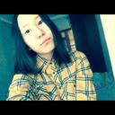 GalineIvanova (@02Galiy) Twitter