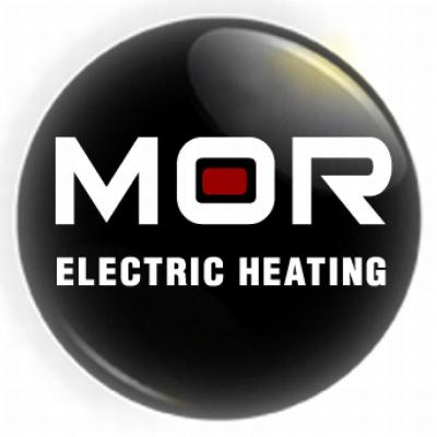 Mor Electric Heating on Twitter: \