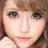 カラコン姫 (@himekarakon1)