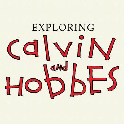 Calvin and Hobbes (@calvinandhobbes) Twitter profile photo
