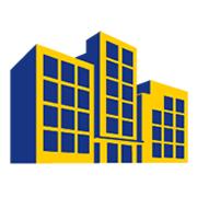 OffCampus Apartment Finder