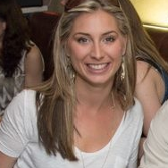 Aisling Crowley