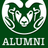 CSUAlumni avatar