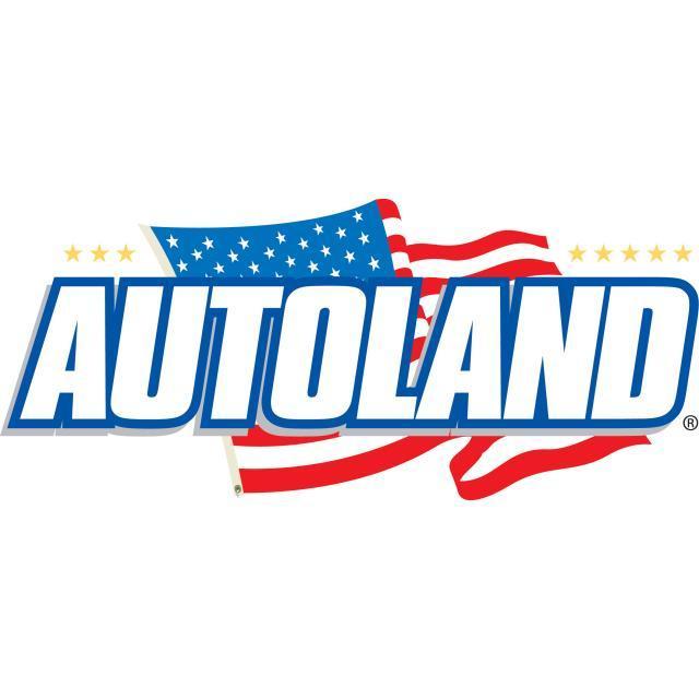 Autoland Toyota Autolandtoyota Twitter