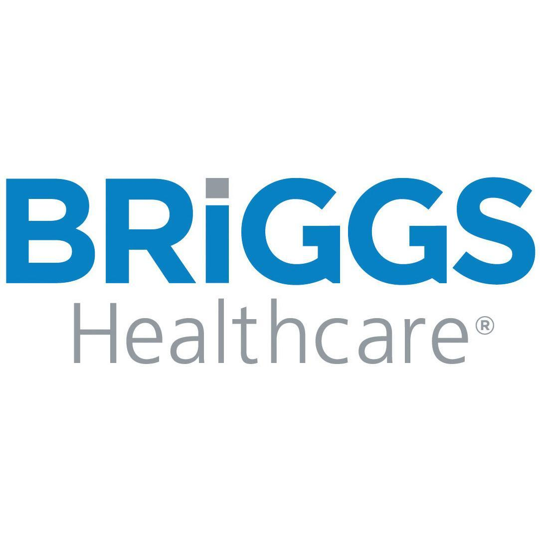 Briggs Healthcare (@BriggsCorp)   Twitter