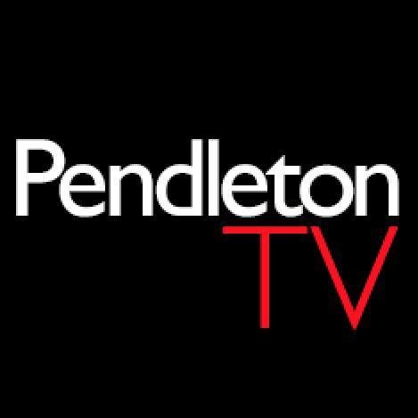 PendletonTV