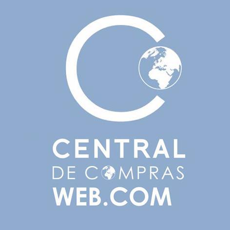 Central compras web centraldcompras twitter - Central de compras web ...