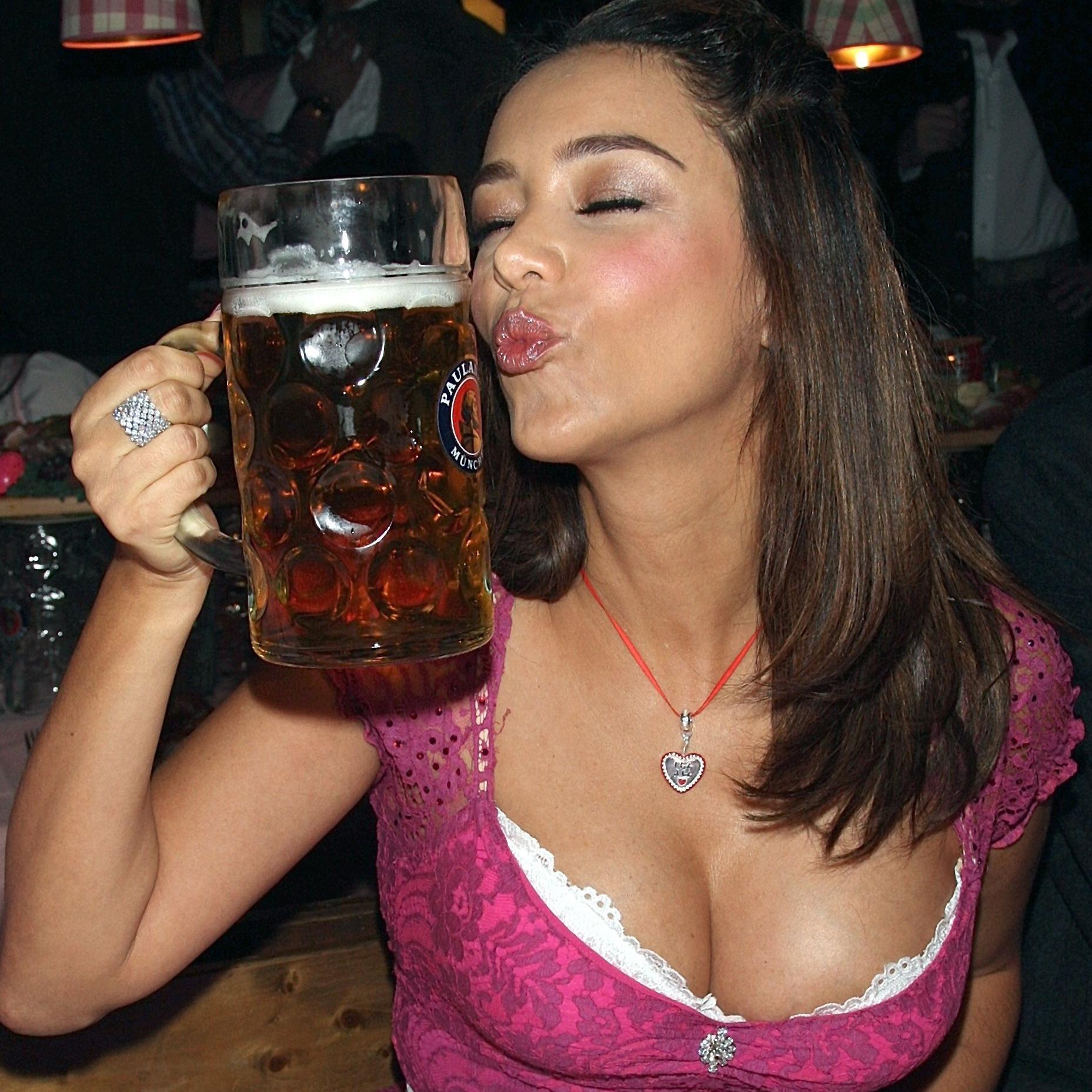 пьяные девушки красивые необходимости кольпоскопию