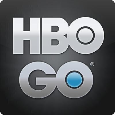 tweets with replies by hbo go hbogo twitter