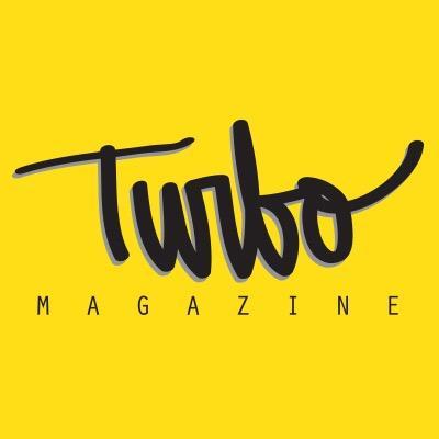 Turbomagazine