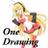 maki_onedrawing