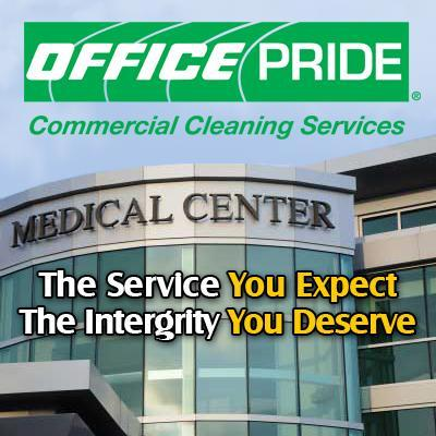 pride office