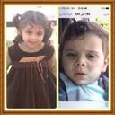 Sawsan Warwar (@58475e719404437) Twitter