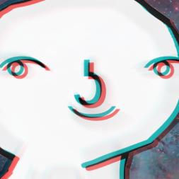 Lenny Face (@Iennyface) | Twitter