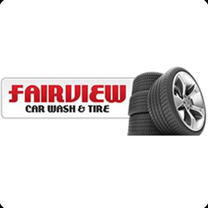 Fairview Car Wash Fairview Tn