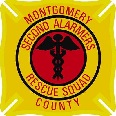 Second Alarmers | Social Profile