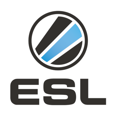 esl female gaming eslfemalegaming twitter