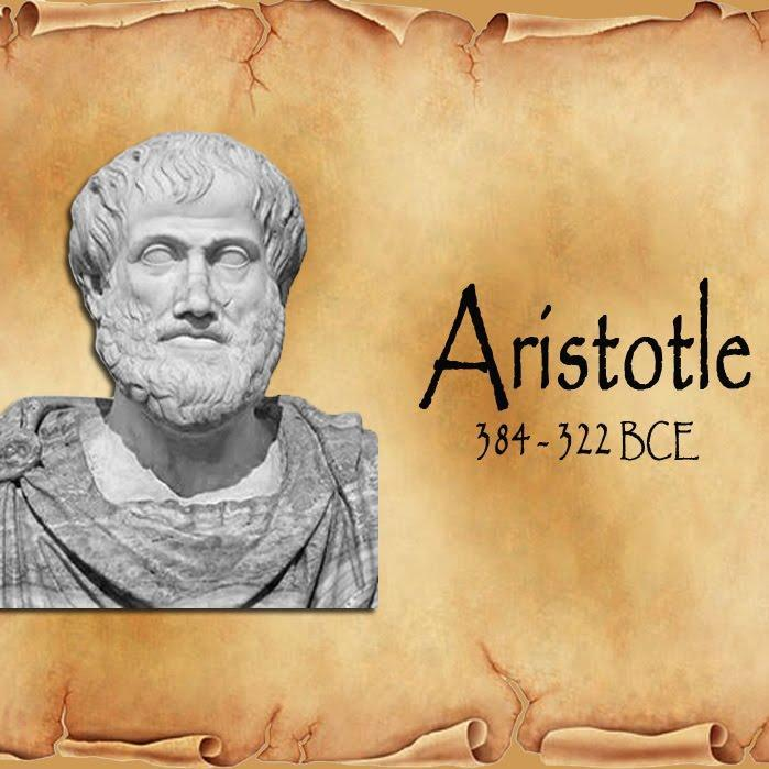 aristotle view on happiness Happiness, for aristotle, was human flourishing not just the flourishing of the individual, but of the whole society but what is human flourishing aristotle had this ethical idea that was based on his metaphysics.