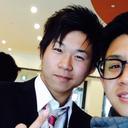 kyousuke (@05216199) Twitter