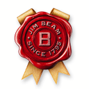 Photo of JimBeamNZ's Twitter profile avatar