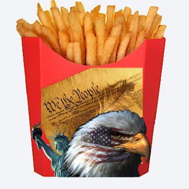 Freedom Fries (@FreedomFriesTN)   Twitter