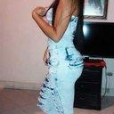 Ana Sofia Hernan♥ # (@196Kimmy) Twitter