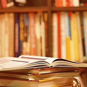 思い出の本ランキング!人生のベスト本を303人大 …