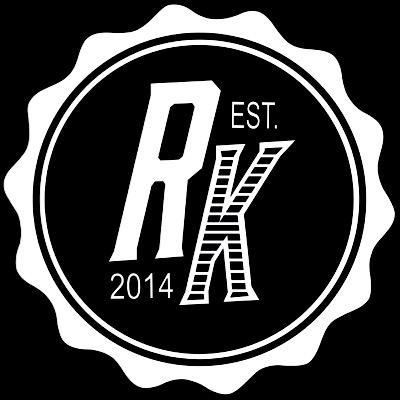 Runners Kitchen PH (@RKPHils)   Twitter