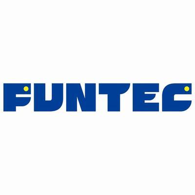 ファンテック @funtec_tool