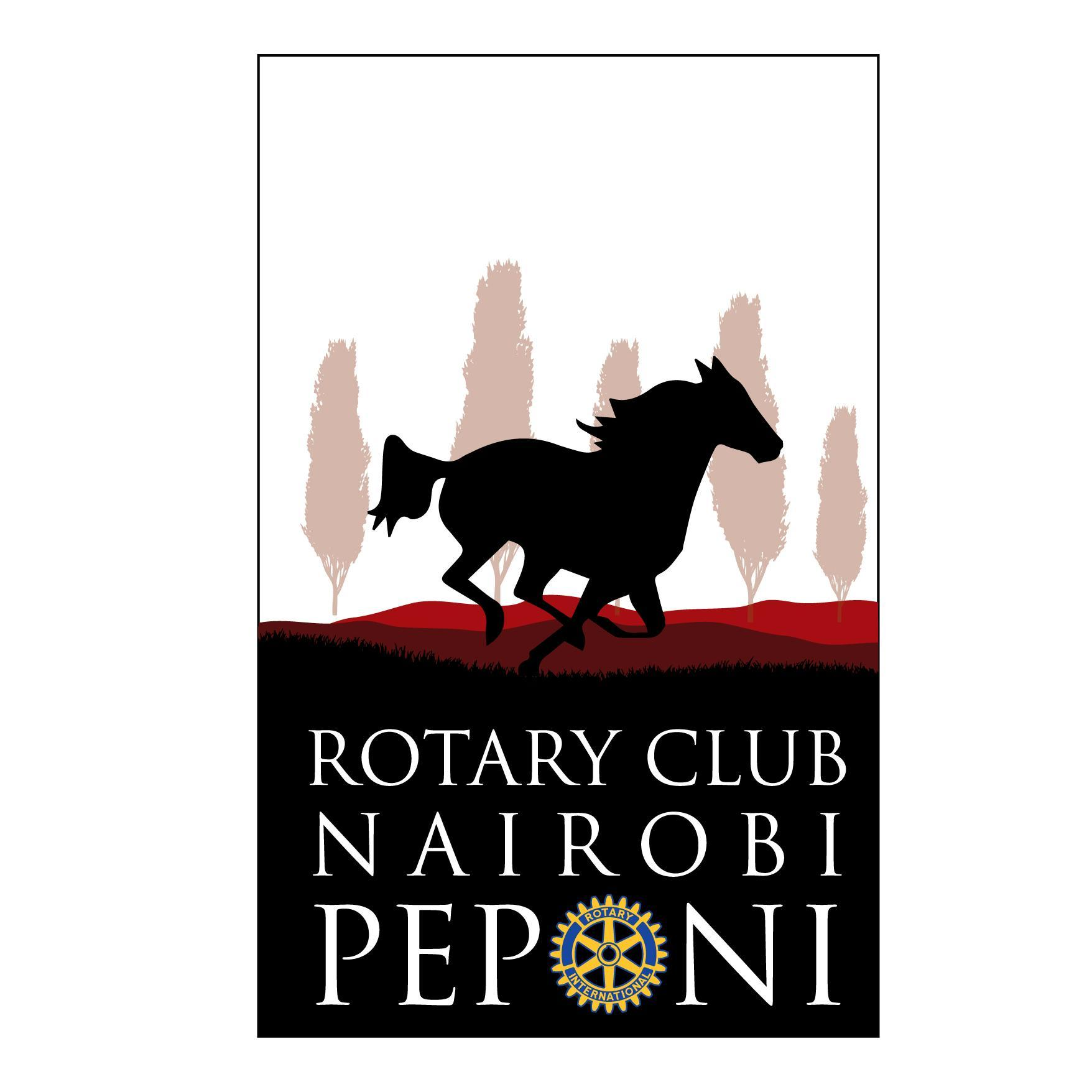 "rotary club peponi on twitter: ""definition of rotary how do you"